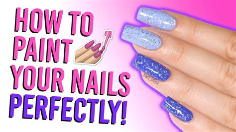 how to decorate nails at home 28 images gel nail