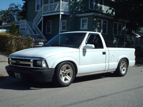 automobile air conditioning repair 1997 gmc sonoma club coupe user handbook tommy86 1997 gmc sonoma club cab specs photos modification info at cardomain