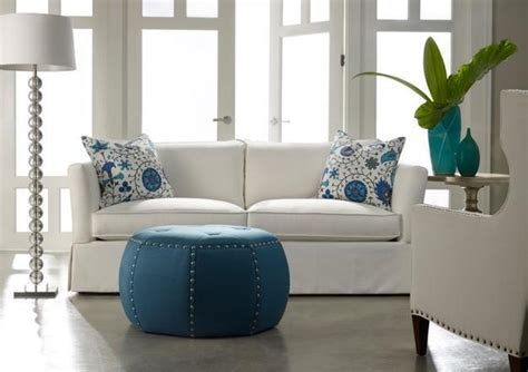 ideas  interior decorating  modern furniture  american style