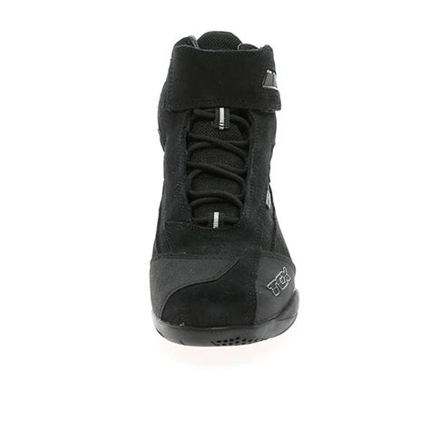 tcx motorcycle boots tcx jupiter evo gore tex urban motorcycle boots black ebay
