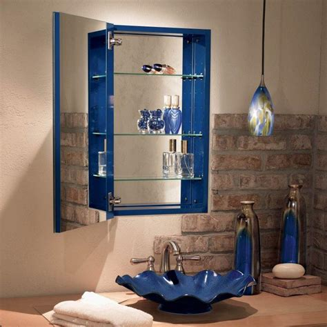 blue bathroom decorating ideas bathroom decorating ideas for blue bathrooms room