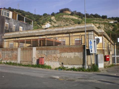 ufficio provinciale lavoro messina via dogali messina verifiche sismiche cento edifici scolastici a