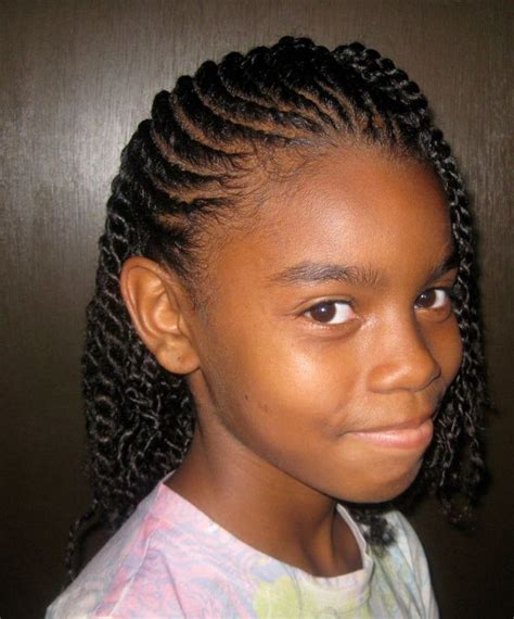 two strand twist braids hairstyles for black women http twist black women natural hairstyles cutie for little