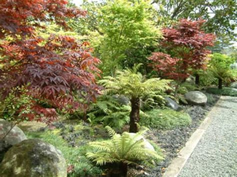 Small Garden Landscape Design Ideas Small Garden Design Ideas