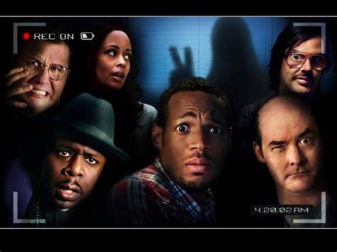film ghost attori ghost movie scheda film attori foto trailer
