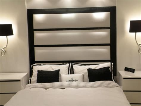 wall mounted headboards custom wall mounted headboards best wall mounted