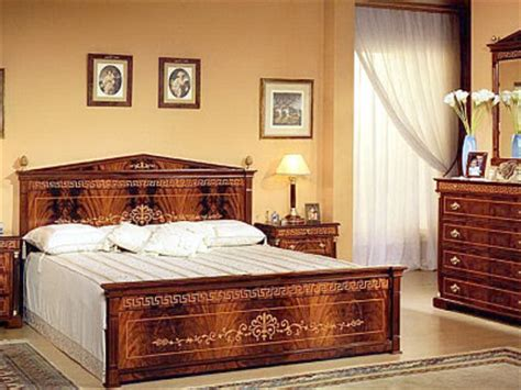187 price ranges 187 furniture range 15 000 to 30 000top and