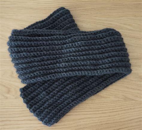 Maille Serrée Au Crochet by Maille Le Crochet C Est Pas Ringard Mon