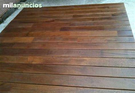 milanuncio pisos mil anuncios piso de madera perfecto para exterior