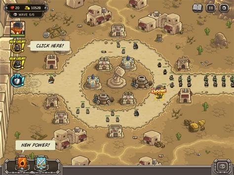 kingdom rush frontiers hacked full version download akmal shares kingdom rush 2 hacked cheats