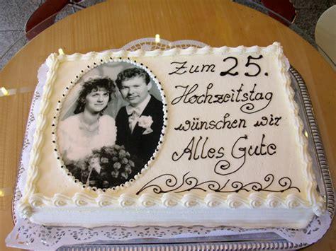 Hochzeitstorte 50 Hochzeitstag by Goldene Hochzeit Torte Alle Guten Ideen 252 Ber Die Ehe