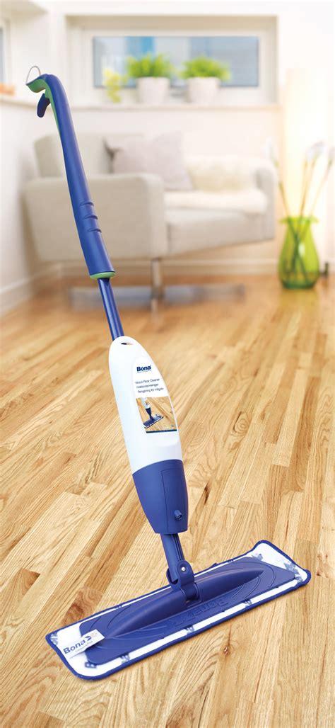 bona spray mop kit floors cleaning adhesive