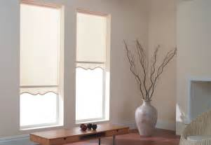 window shades reminiscent vinyl roller shades shades roller shades usablinds com
