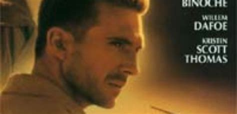 themes the english patient gabriel yared the english patient film music classic fm