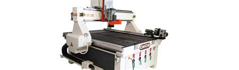 woodworking machinery canada woodworking machines ontario canada