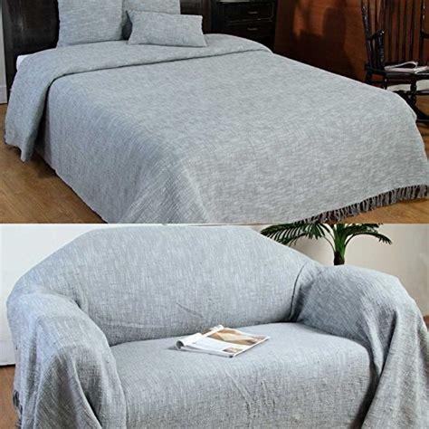 extra large sofa throws cheap extra large sofa throws uk okaycreations net