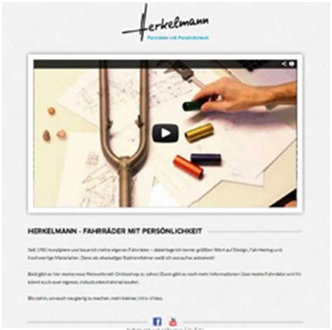 E Bike Hersteller Niederlande by Herkelmann Fahrradhersteller Marken Verzeichnis Liste