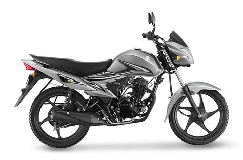 Suzuki Motorcycle Prices Suzuki Hayate Motorcycle Specifications Reviews Price