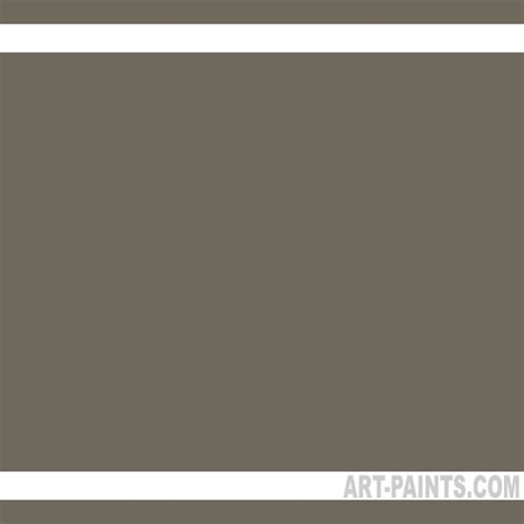 gunmetal low ceramic paints c sp 960 gunmetal paint gunmetal color spectrum low