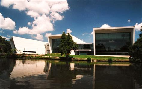 Mba In Nz by Apply For 5 000 Of Waikato International