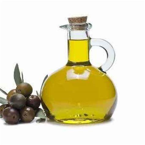 alimentazione per il cuore alimentazione cuore in salute con l olio di oliva olio