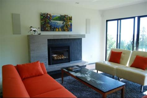 Feng Shui Living Room With Fireplace Feng Shui Living Room Wealth Corner Houseoffengshui