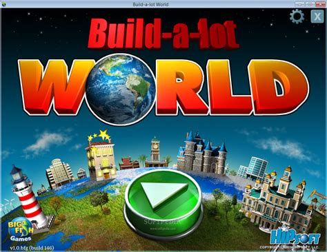 build on my lot build a lot world download