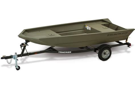tracker jon boat trailer for sale research 2011 tracker boats grizzly 1448 jon on iboats