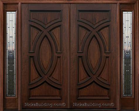 French Door Handles Lowes Storm Window Hardware Homebase Exterior Doors