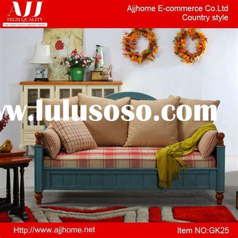 country style fabric sofas country sofa country sofa manufacturers in lulusoso com