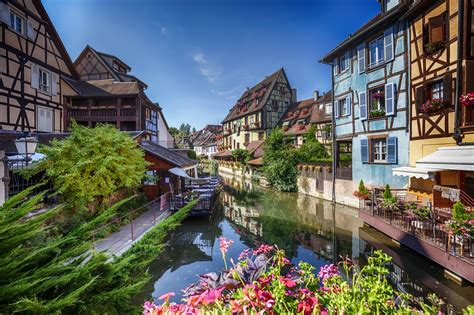 alsace france alsace cycling holiday vineyards and villages
