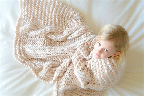 knitting pattern throw chunky endless cables chunky knit throw pattern mama in a stitch