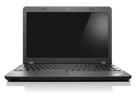 Laptop Lenovo Thinkpad Amd lenovo thinkpad e555 15 6 quot amd a6 laptop