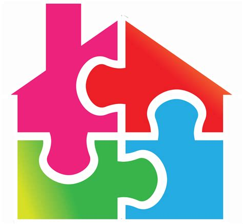 Puzzle House mortgage advisers expect to dominate pre mmr lending