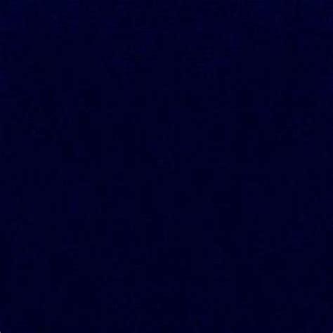 Was Passt Zu Dunkelblau was passt zu dunkelblauen longpulli dunkelblau