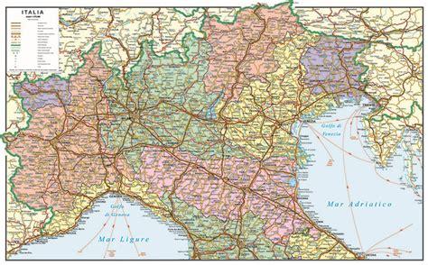 librerie scolastiche roma 10 migliori immagini living con carte geografiche su