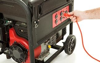 what are gas generators howstuffworks