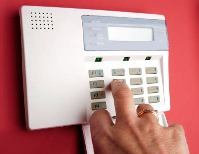 cleveland county sheriff alarm system tips