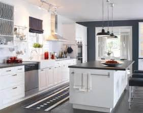 Go back gt gallery for gt ikea kitchen