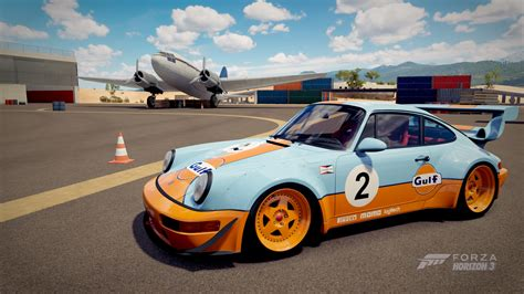 porsche hoonigan 100 hoonigan porsche wallpaper hoonigan ford