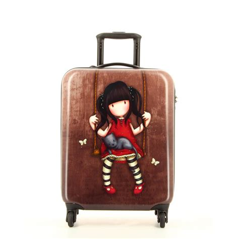 valigie cabina valise delsey