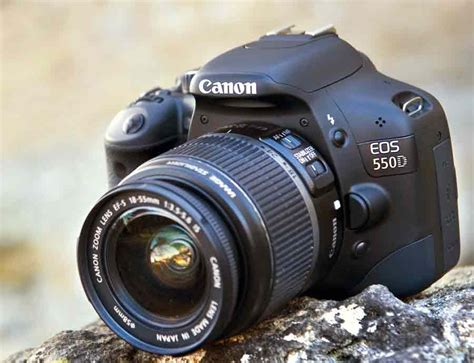 Kamera Canon Eos D550 how to upload canon 550d 1080p hd to on mac enolsoft