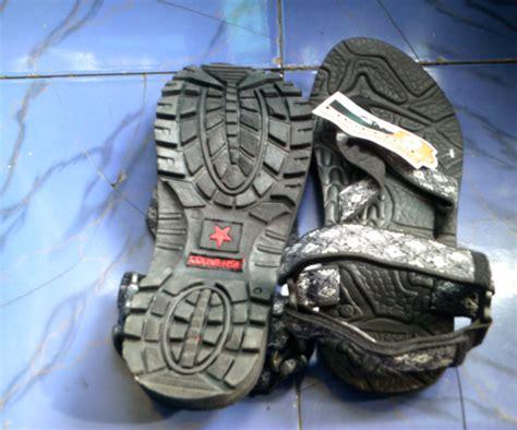 Harga Sandal Gunung Converse sandal gunung converse harga grosir murah grosir sandal