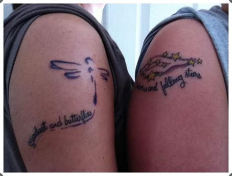 tattoo meaning daughter tattoos with meaning for mothers www pixshark com