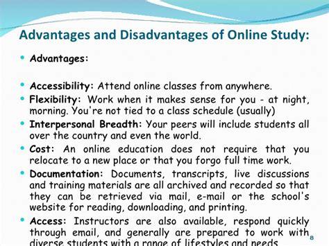 online tutorial disadvantages online education by hamed poursharafoddin حامدپورشرف الدین