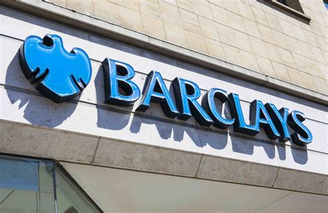 bank barcleys chainalysis barclays deal will help banks open up to bitcoin