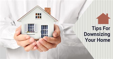 tips for downsizing your home agruenke author at buy home in kelowna with greg clarke
