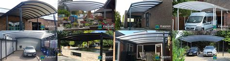carport awnings canopies carport canopy the ultimate canopy bespoke and freestanding
