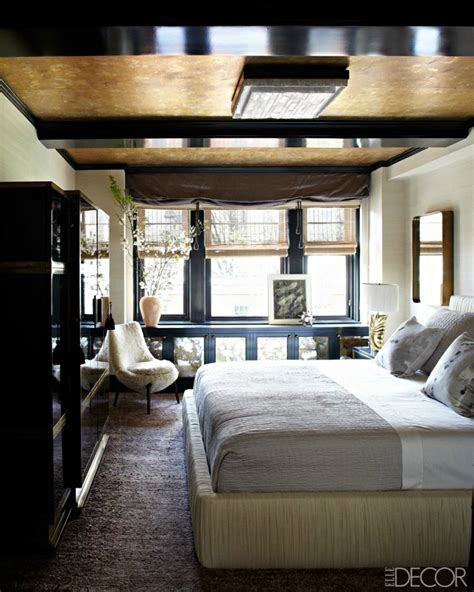 celebrity bedroom 5 celebrity bedrooms that will blow your mind
