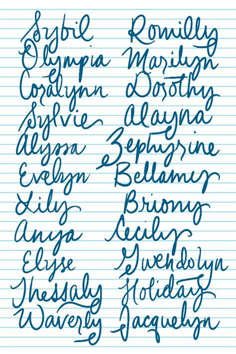 unique beautiful baby names and 28 images unique